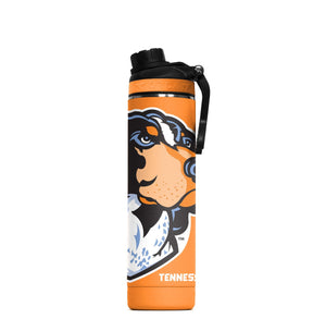 University of Tennessee Hydra Bottle
