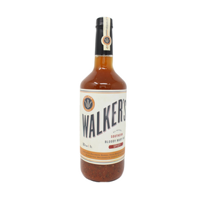 Walker's Southern Bloody Mary - 32oz