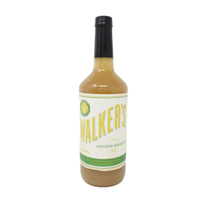 Walker's Southern Margarita Mix