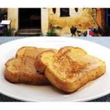 Le French Toast Bread Stamp