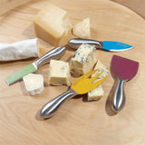 Cut the Cheese Serving Tool Set