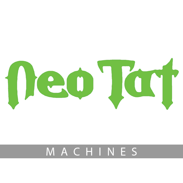 NeoTat Machines
