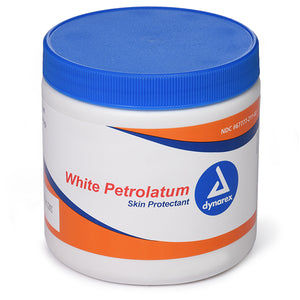 Petroleum Jelly- 15 oz Jar