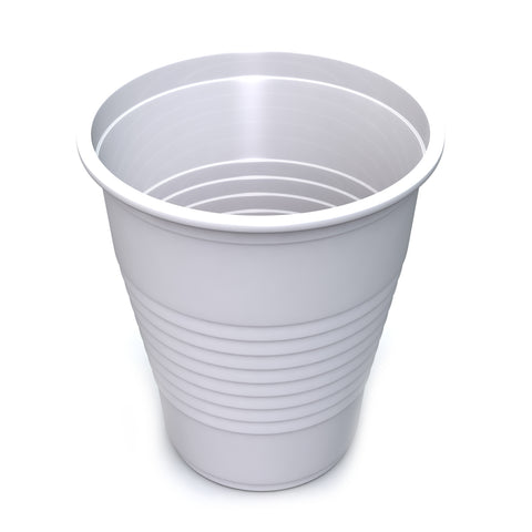 Rinse Cups