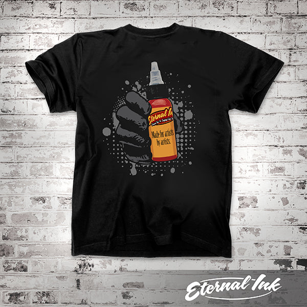 Reach for Eternal Tshirt