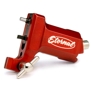 """Eternal"" Micro Glide Rotary Machine- 2.6mm Stroke"