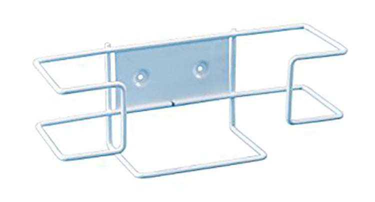 Glove Box Holder- 2 Pack