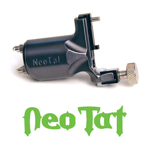 NeoTat 3.5mm MAGIC Vivace Rotary Machine