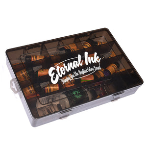 Eternal Ink Travel Kit