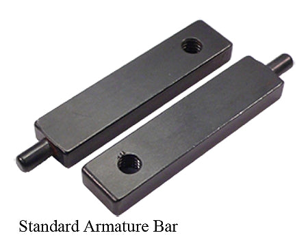 Armature Bars