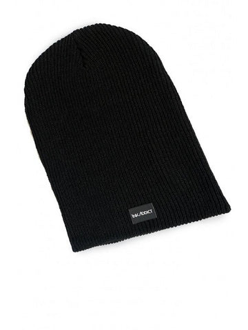 Ink Addict Super Slouch Beanie