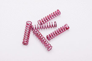 Neotat Vivace Replacement Springs