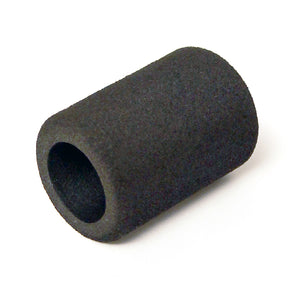 Welker Foam Grip Covers