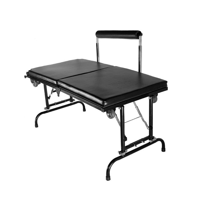 TATSoul X Portable Tattoo Table