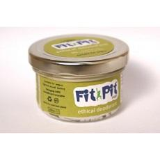 Fit Pit Organic Natural Deodorant - Man-Deodorant-Wild Earth Beauty