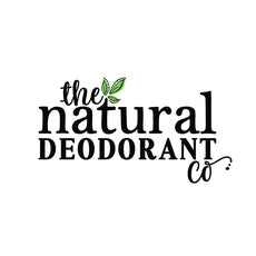 Natural Deodorant Co. Clean Deodorant Balm For Men-Deodorant-Wild Earth Beauty