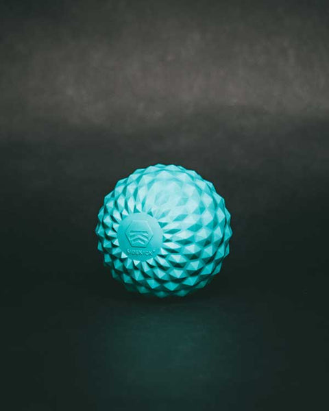 Flux Vibration Therapy Massage Ball