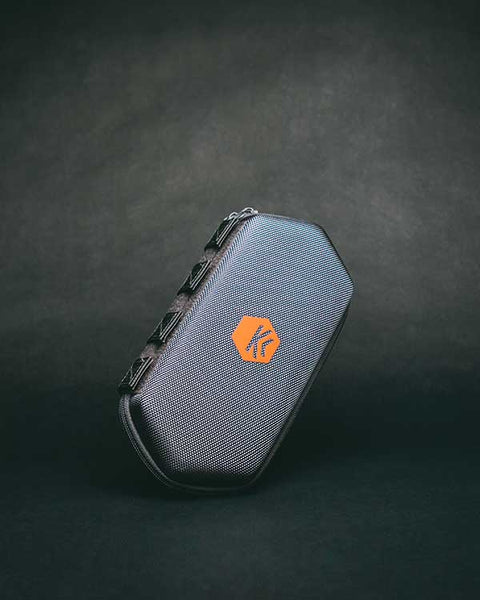Curve/Swerve Protector Case - 20% OFF!
