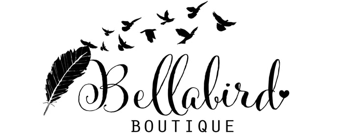 shopbellabird
