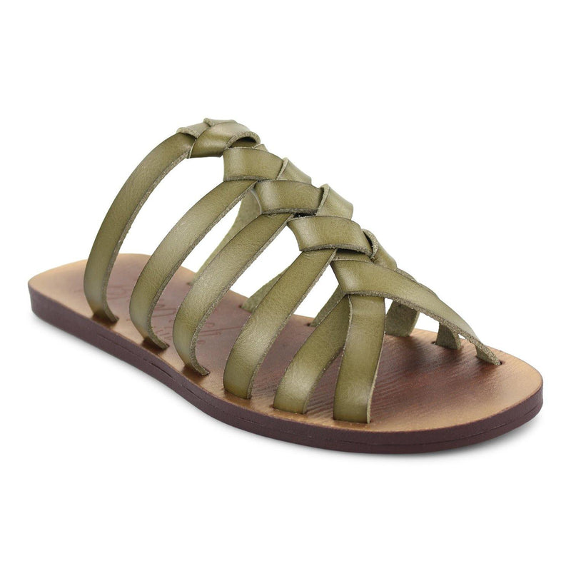 BLOWFISH DALTS SANDAL