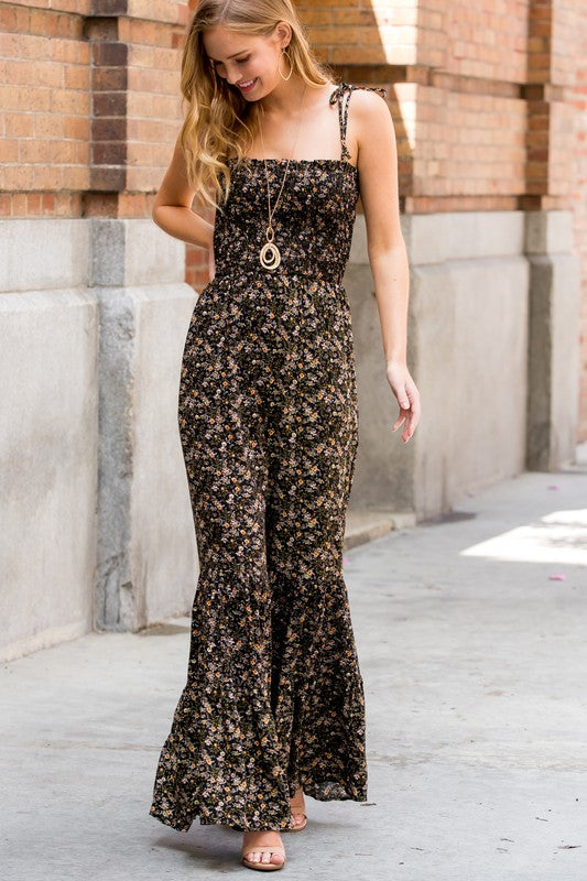 SOUTHERN DARLIN JUMPSUIT