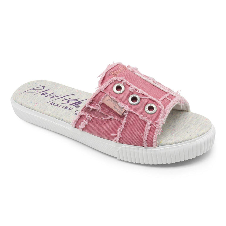 Blowfish Fresco Sandal