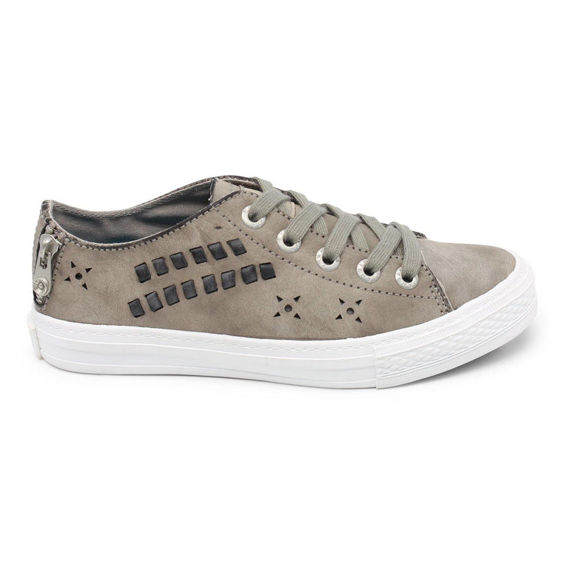 BLOWFISH KALVIN SNEAKERS