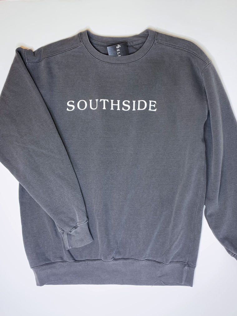 SOUTHSIDE SEASIDE SWEATSHIRT