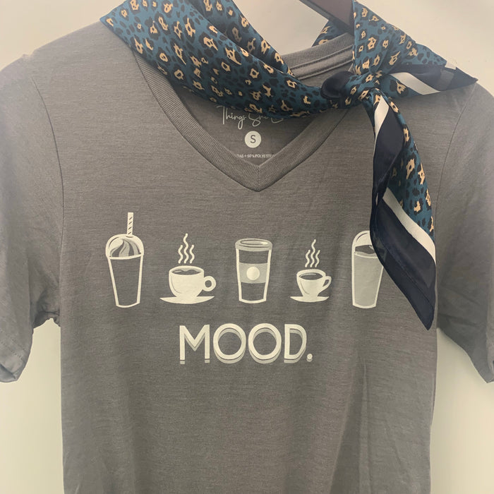 TSL-MOOD GRAPHIC TEE