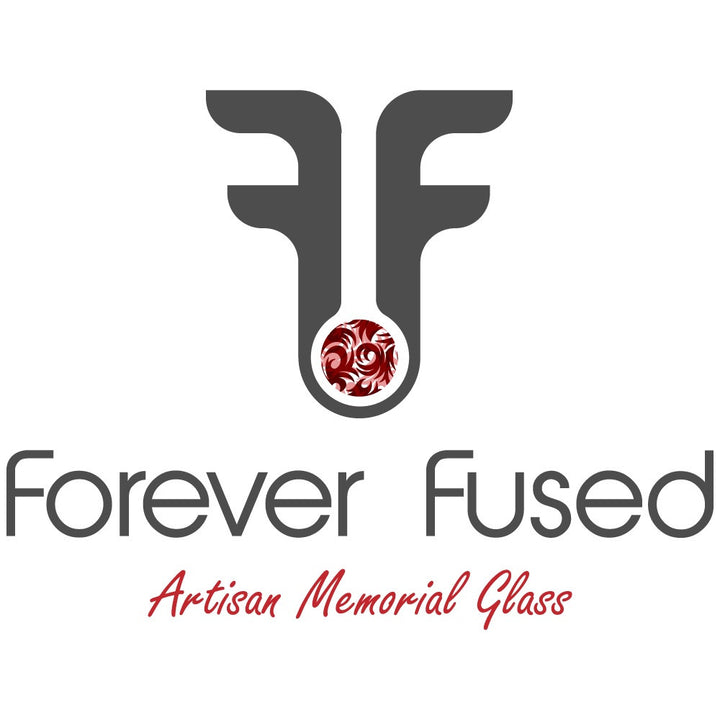Forever Fused