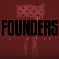 Founders Collection