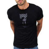 RevCycle men's tee-Men's tees-7threvolution.com