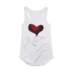 Plug tank-Women's Tanktops-7threvolution.com