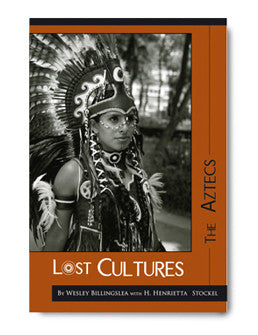 LOST CULTURES-Photography-7threvolution.com