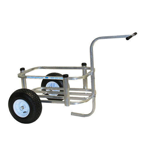 CPI Designs, LLC, Beach Buddy, Aluminum, Soccer, Sport, Wagon, Lightweight, Ocean, Beach, Fish, Lake, Football, Event, Boat, Fishing, Boating, Camping, Surf, Peir, Garden, Tail Gating, Cart, Made in the USA