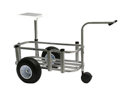 CPI Designs, LLC, Jr, Aluminum, Mill, Soccer, Sport,  Reels on Wheels, Wagon, Lightweight, Ocean, Beach, Fish, Lake, Football, Event, Boat, Fishing, Boating, Camping, Surf, Peir, Garden, Tail Gating, Cart, Made in the USA