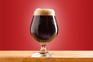 Debunking the Dark Beer Myth