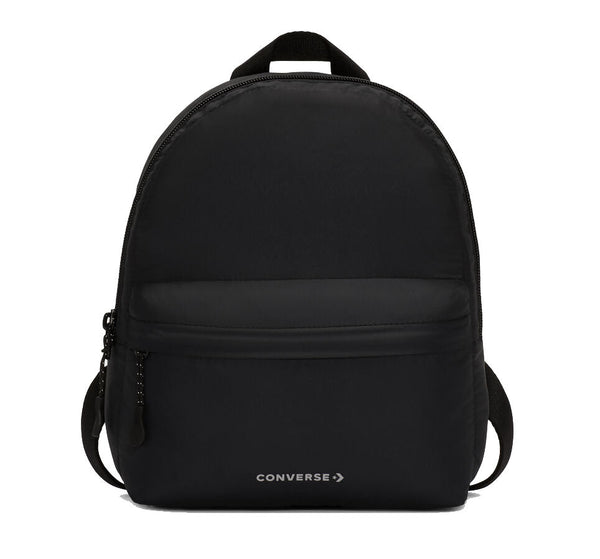 Converse A S IF Unisex Backpack Black