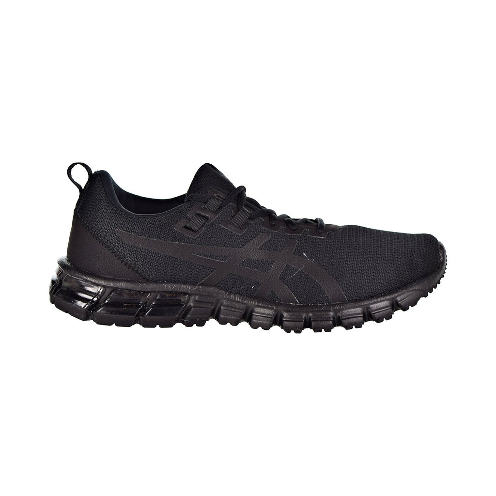 Asics Gel-Quantum 90 Men's Shoes Black