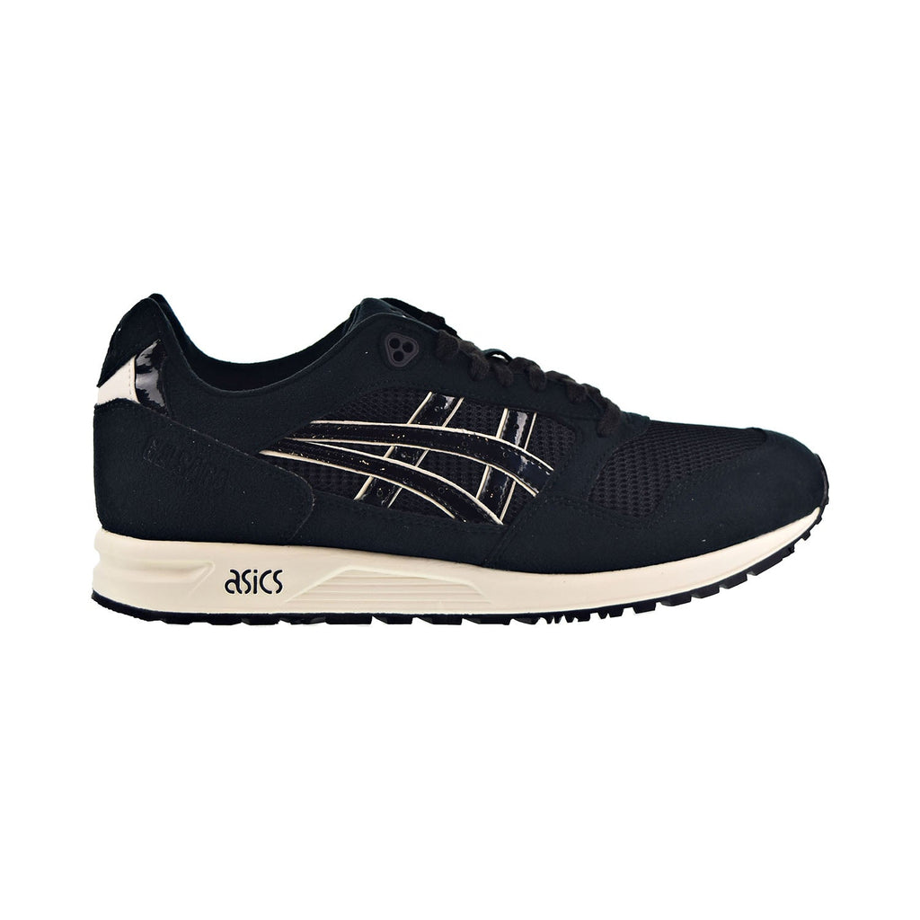 Asics Gelsaga Men's Shoes Performance Black-Performance Black