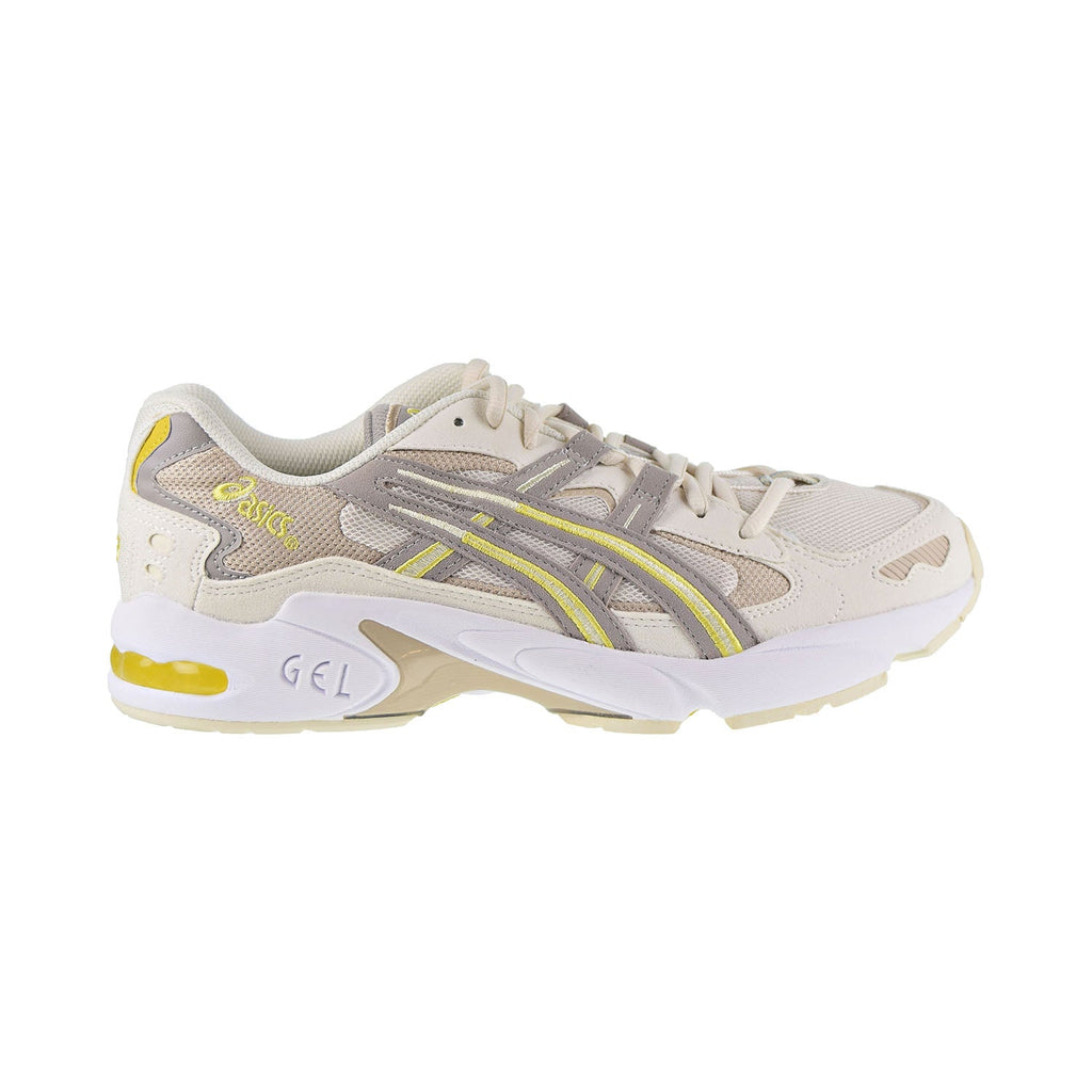 Asics Gel Kayano 5 OG Men's Shoes Birch-Moon Rock