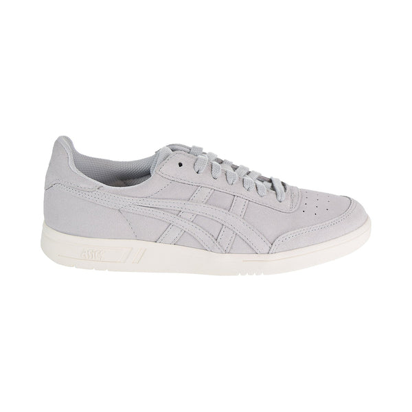 Asics Tiger Gel-Vickka TRS Women's Shoes Glacier Grey/Glacier Grey