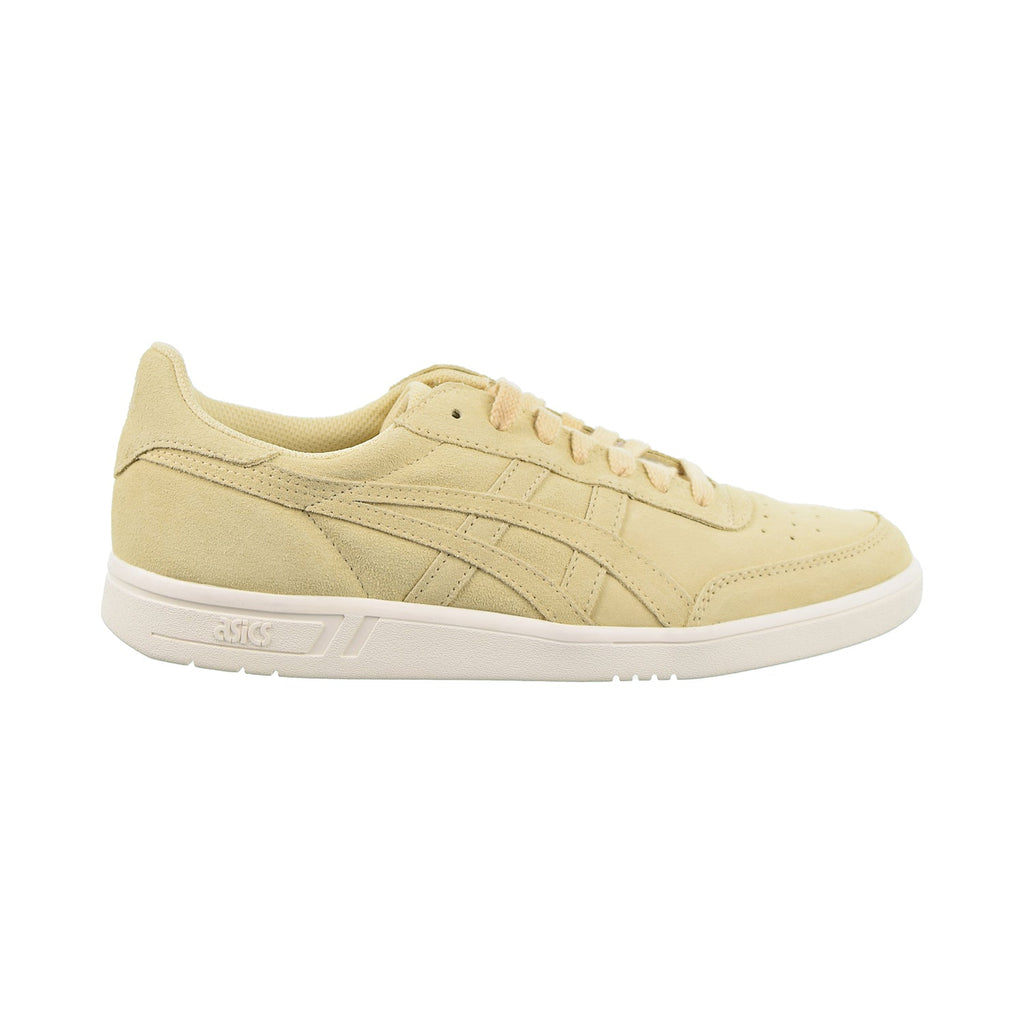 Asics Tiger Gel-Vickka TRS Womens Shoes Marzipan/Marzipan