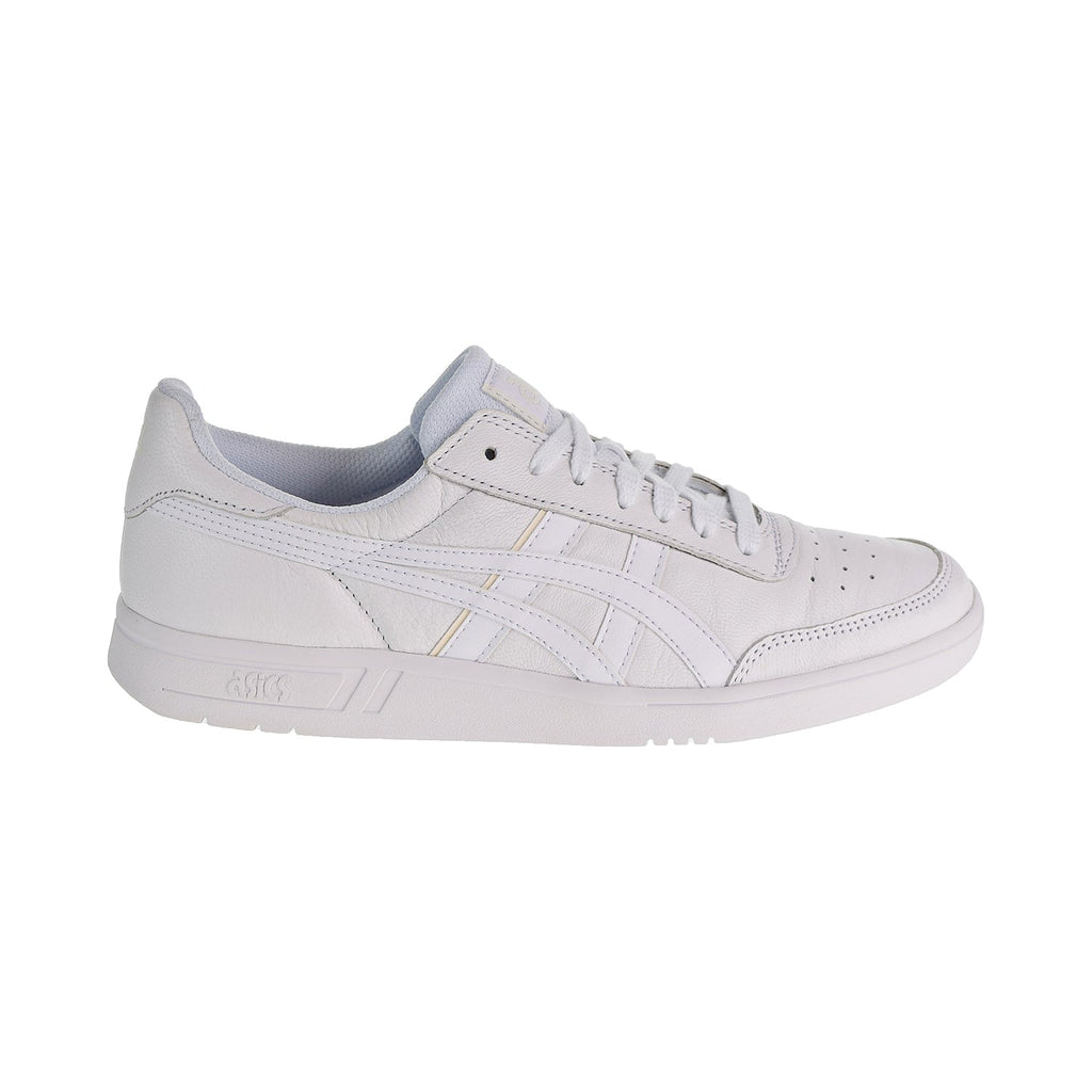 Asics Gel-Vickka TRS Men's Shoes White