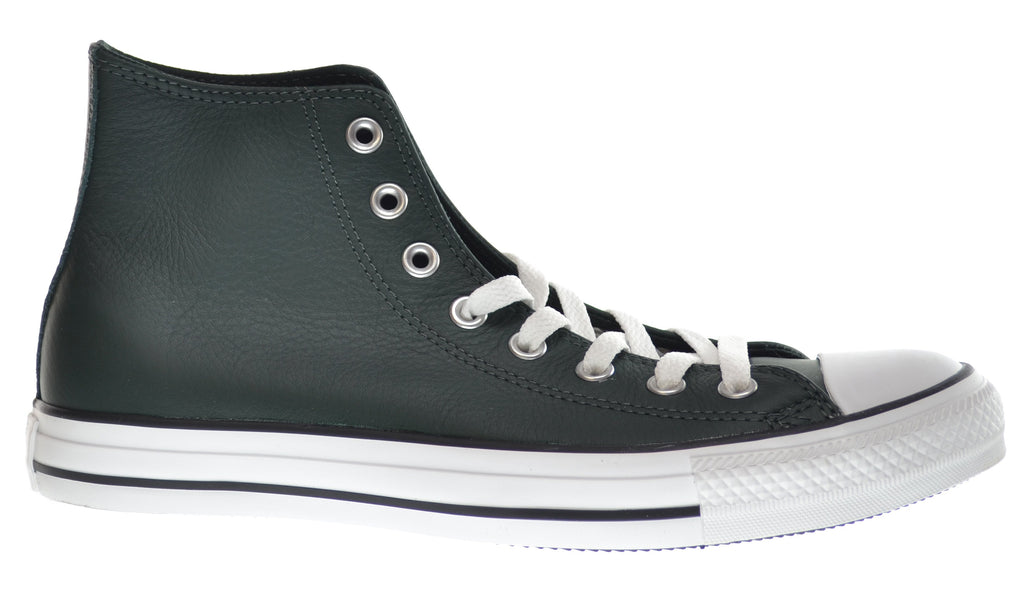 Converse Chuck Taylor High Men's Shoes Scarab