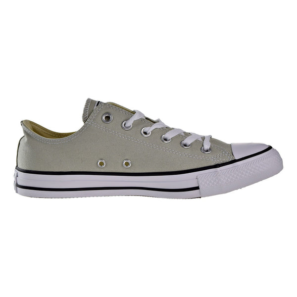 Converse Chuck Taylor All Star Seasonal Colors Low Top Unisex Shoes Light Surplus/Light Olive