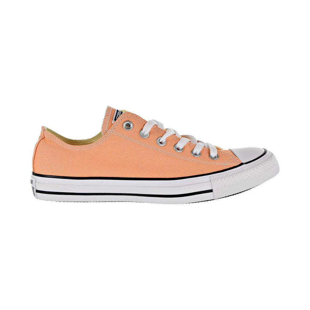 Converse Chuck Taylor All Star Ox Men's/Big Kids Shoes Sunset Glow
