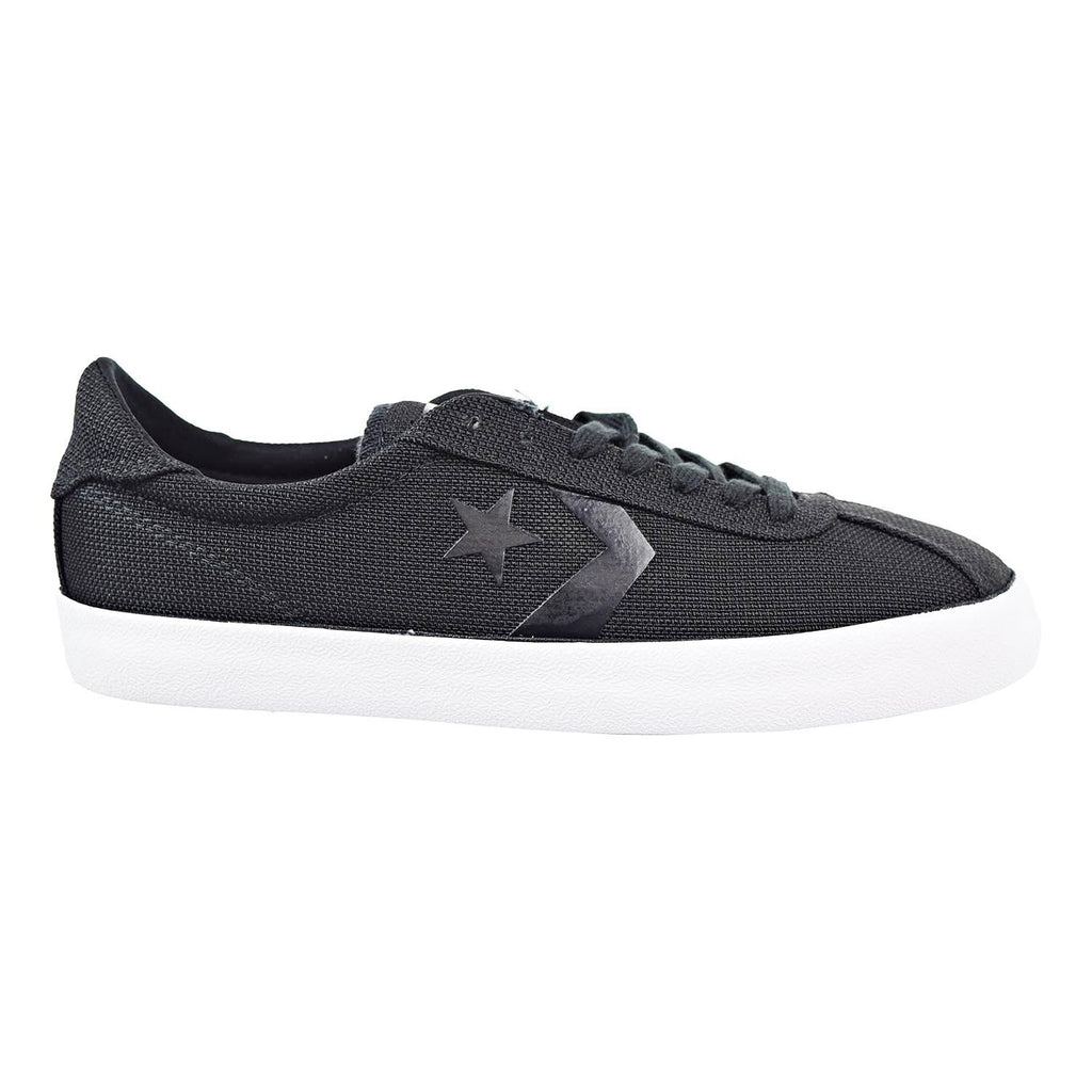 Converse Breakpoint OX Unisex Shoes Black/White