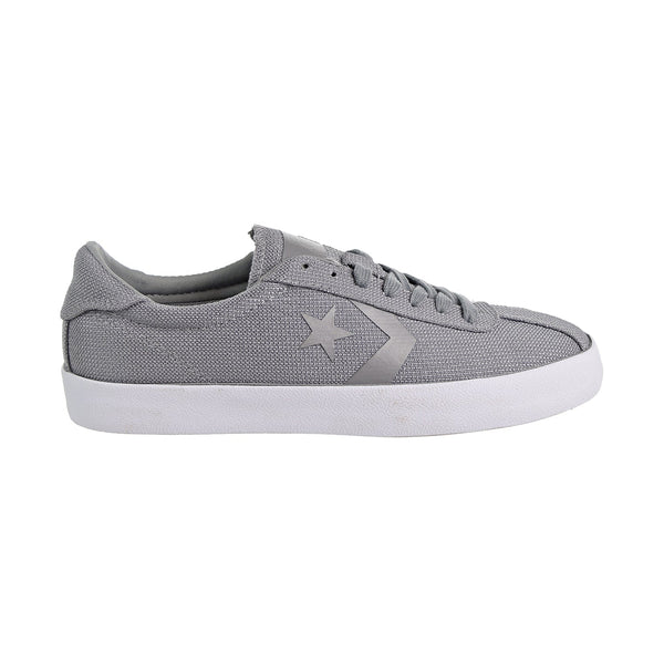 ConverseBreakpoint OX Men's Shoes Dolphin/White