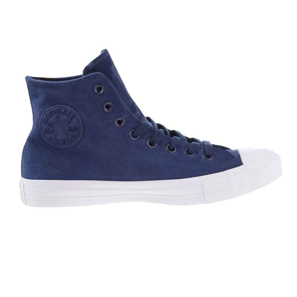 Converse CTAS High Top Counter Climate Unisex Shoes Midnight Navy